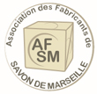 association fabricants savon de Marseille