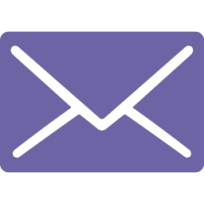 envelope256
